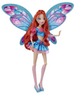 Winx 11.5 Fashion Doll Believix