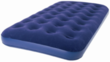 Northwest Territory Full Size Air Bed