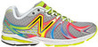 New Balance 870 Women's Running Shoes