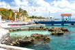 Cozumel All-Includive Resort & Scuba Diving Lesson