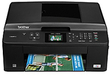 Brother MFC-J430W Wireless Inkjet All-In-One Printer