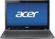 Acer 11.6 Chromebook with Intel 1.1GHz Celeron CPU