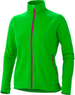 Marmot Women's Ella Fleece Jacket