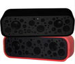 Hype Hi-Fi Bluetooth Stereo Speaker / Speakerphone