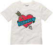 Baby Boys' Short-Sleeve Original Graphic T-Shirt