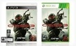 Crysis 3 (Xbox 360 or PS3)