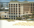 Clearwater, FL: Gulf-View Suite at 4-Diamond Resort