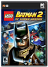 LEGO Batman 2: DC Super Heroes (PC Digital Download)