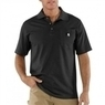 Carhartt Work Polo Shirt