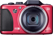 GE Power Pro G100 14-Megapixel Digital Camera