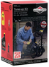 Briggs & Stratton Quantum Maintenance Kit