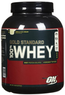 Optimum Nutrition Gold Standard 5 lbs Whey Protein Powder