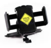 Mountek Hands Free Car Mount