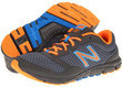 New Balance M630v2 Shoes