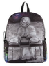 Mojo Blast Off Backpack