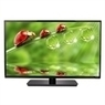 Vizio E320-A0 32 720p LED-Backlit LCD HDTV