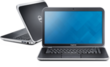 Inspiron 15.6 LED Laptop w/Core i5 CPU, 6GB Mem & 750GB HDD