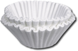 Bunn 10-Cup Coffee & Tea Filters (100-Pack)