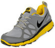 Nike Flex Trail Men's Running Shoes