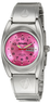 Nixon Women's The Small Don Watch
