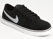 Nike Men's Ruckus LR Sneakers
