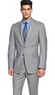 Macy's - $99.99 Men's Suit Sale