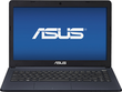 Asus 14 Laptop w/ AMD CPU