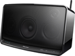 Pioneer Portable Wi-Fi Speaker for Apple iPod, iPhone & iPad
