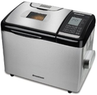 Breadman TR2700 Programmable Convection Bread Maker