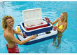 Intex Mega Chill II Floating Cooler