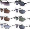 Timberland Men's Sunglasses