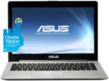 Asus VivoBook 14.1 Touch Screen Laptop w/ Core i5 CPU