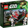 LEGO Star Wars Republic Troopers vs. Sith Troope Play Set