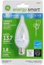 GE Lighting 10-watt Equivalent LED Light Bulb