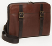 Fossil 'Estate' Messenger Bag