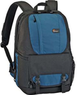 Lowepro Fastpack 250 Digital SLR Laptop Backpack