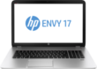HP ENVY 1.9GHz 17.3 LED-Backlit Laptop (Refurbished)