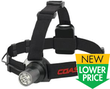 Coast HL5 LED Headlamp
