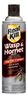 Real-Kill 15-oz. Wasp and Hornet Killer Spray