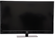 RCA 46 1080p 60Hz LCD HDTV (Refurbished)