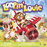 Loopin' Louie Board Game