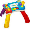 Playskool Rocktivity Sit to Stand Music Skool Table