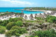 4-Star Riviera Maya Oceanfront Resort