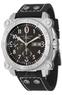 Hamilton Men's BeLOWZERO Auto Chrono Watch