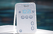 iDevices iShower Waterproof Bluetooth Wireless Speaker