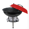 14 Kettle Barbecue Grill