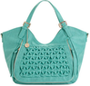Big Buddha Ainsley Tote