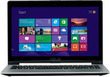 ASUS VivoBook S400 14'' Touchscreen Laptop w/ i5-3317U