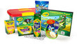 Crayola Creative 70 Accessory Art Set