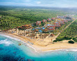 4-Star Punta Cana All-Inclusive Spa Resort